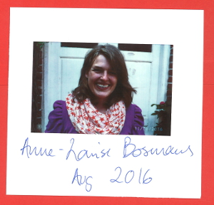anne-louise-bosmans-2016