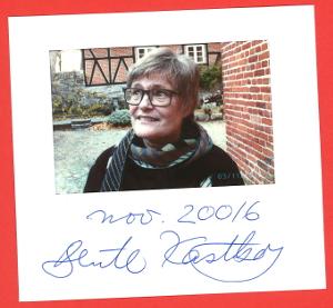 bente-kastberg-2016