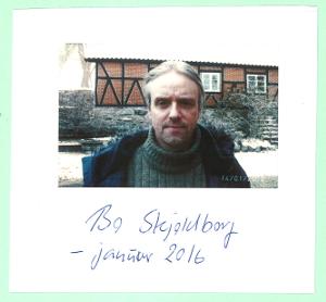 bo-skjoldborg-2016