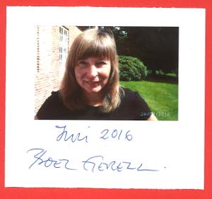 boel-gerell-2016
