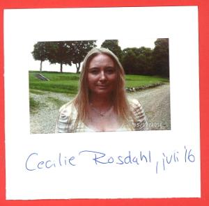 cecilie-rosdahl-2016