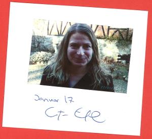 01-17-Christina-Englund