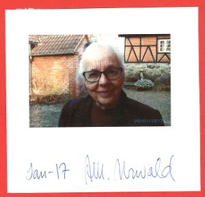 01-17-Ann-Mari-Urwald