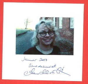 01-17-Anne-Middelboe