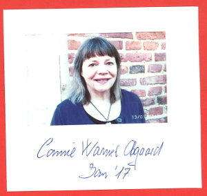 01-17-Connie-Warnick-Aagaard