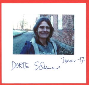 01-17-Dorte-Schou