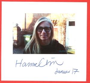 01-17-Hanne-Kvist