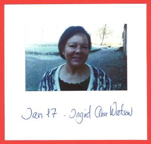 01-17-Ingrid-Ann-Watson
