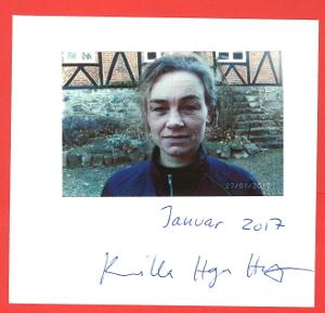 01-17-Kamilla-Hega-Holst