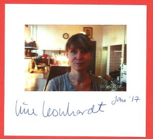 01-17-Line-Leonhardt