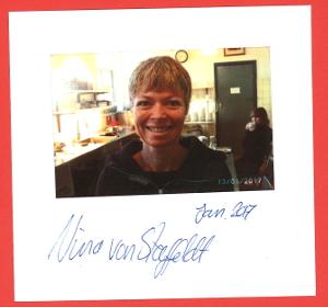 01-17-Nina-von-Staffeldt
