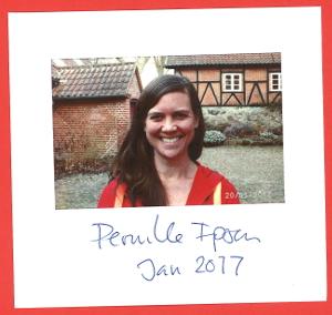 01-17-Pernille-Ipsen