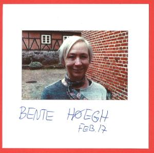 02-17-Bente-Høegh