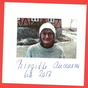 02-17-Birgitte-Andersen