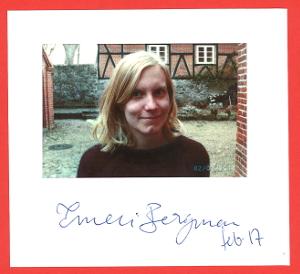 02-17-Emeli-Bergmann