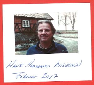 02-17-Hans-Hedegaard-Andersen