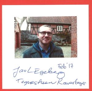 02-17-Jarl-Egeberg