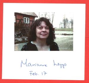 02-17-Marianne-Lapp
