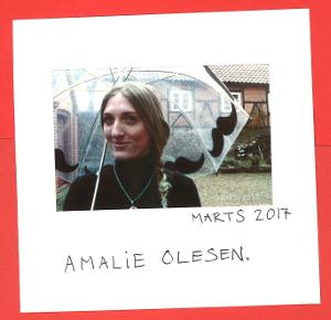 03-17-Amalie-Olesen