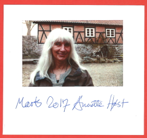 03-17-Annette-Høst
