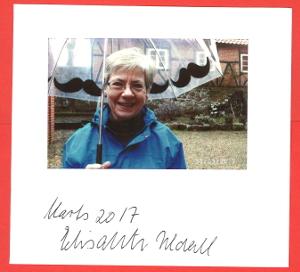 03-17-Elisabeth-Uldall-Pelch