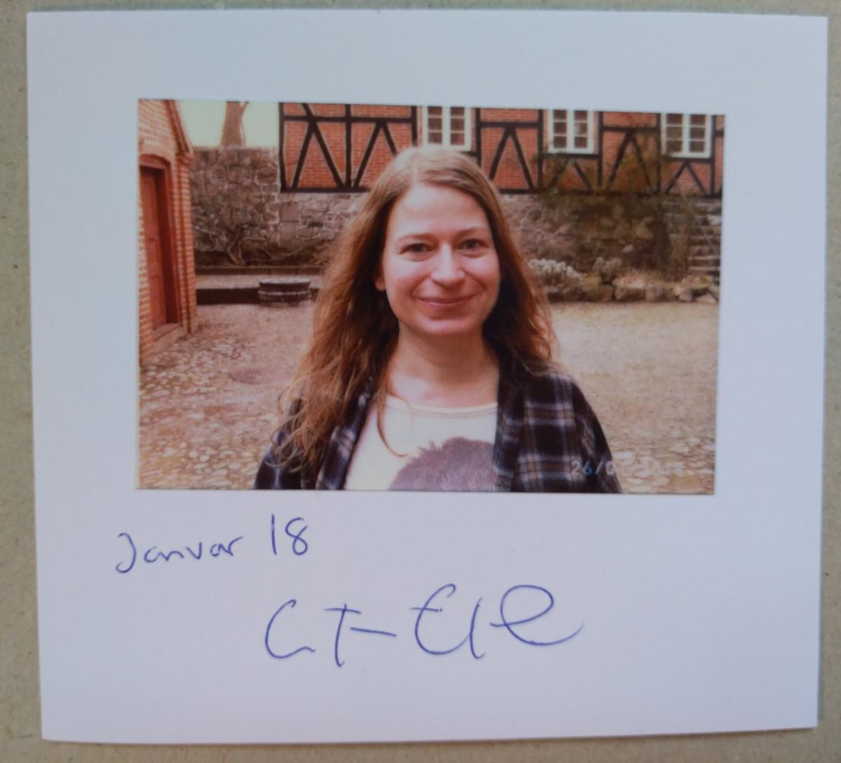 01-18 Christina Englund
