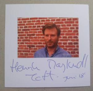 06-18 Henrik Majlund Toft