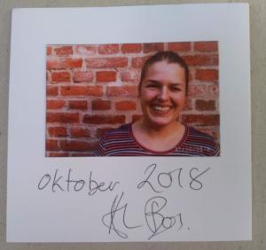 10-18 Anne-Louise Bosmans