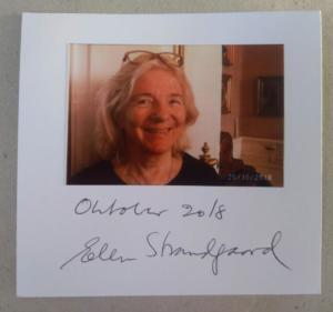 10-18 Ellen Strandgaard