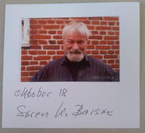 10-18 Søren K Barsøe