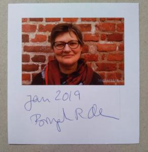 01-19 Birgitte Ravn Olesen