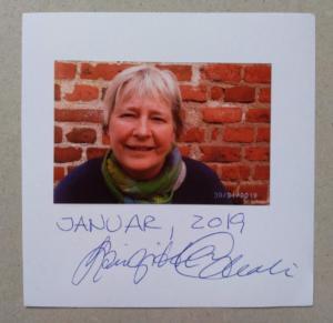 01-19 Birgitte Schade