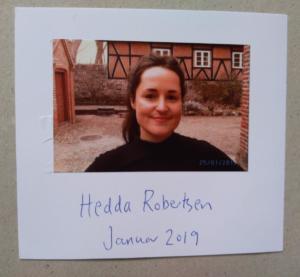 01-19 Hedda Robertsen