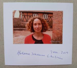 01-19 Helene Johanne Christensen