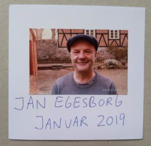 01-19 Jan Egesborg
