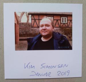 01-19 Kim Simonsen