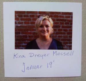 01-19 Kira Dreyer Messell