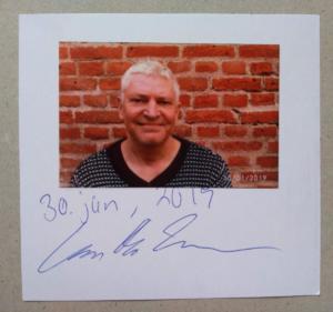 01-19 Lasse Bo Jensen