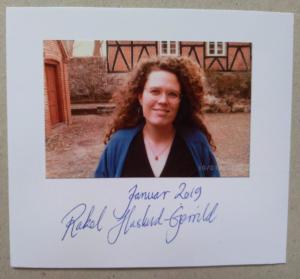 01-19 Rakel Haslund-Gjerrild
