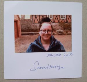 01-19 Sara Hauge