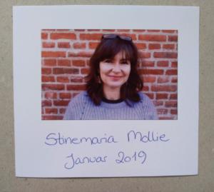 01-19 Stinemaria Mollie Jensen