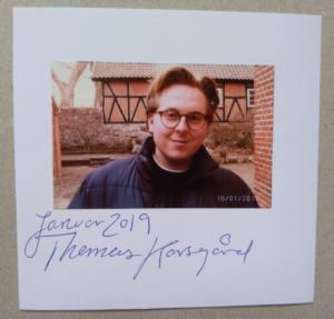 01-19 Thomas Korsgård