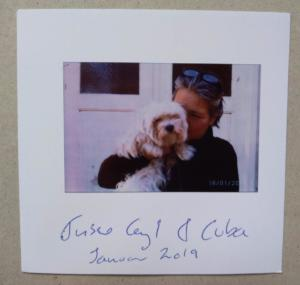 01-19 Trisse Gejl