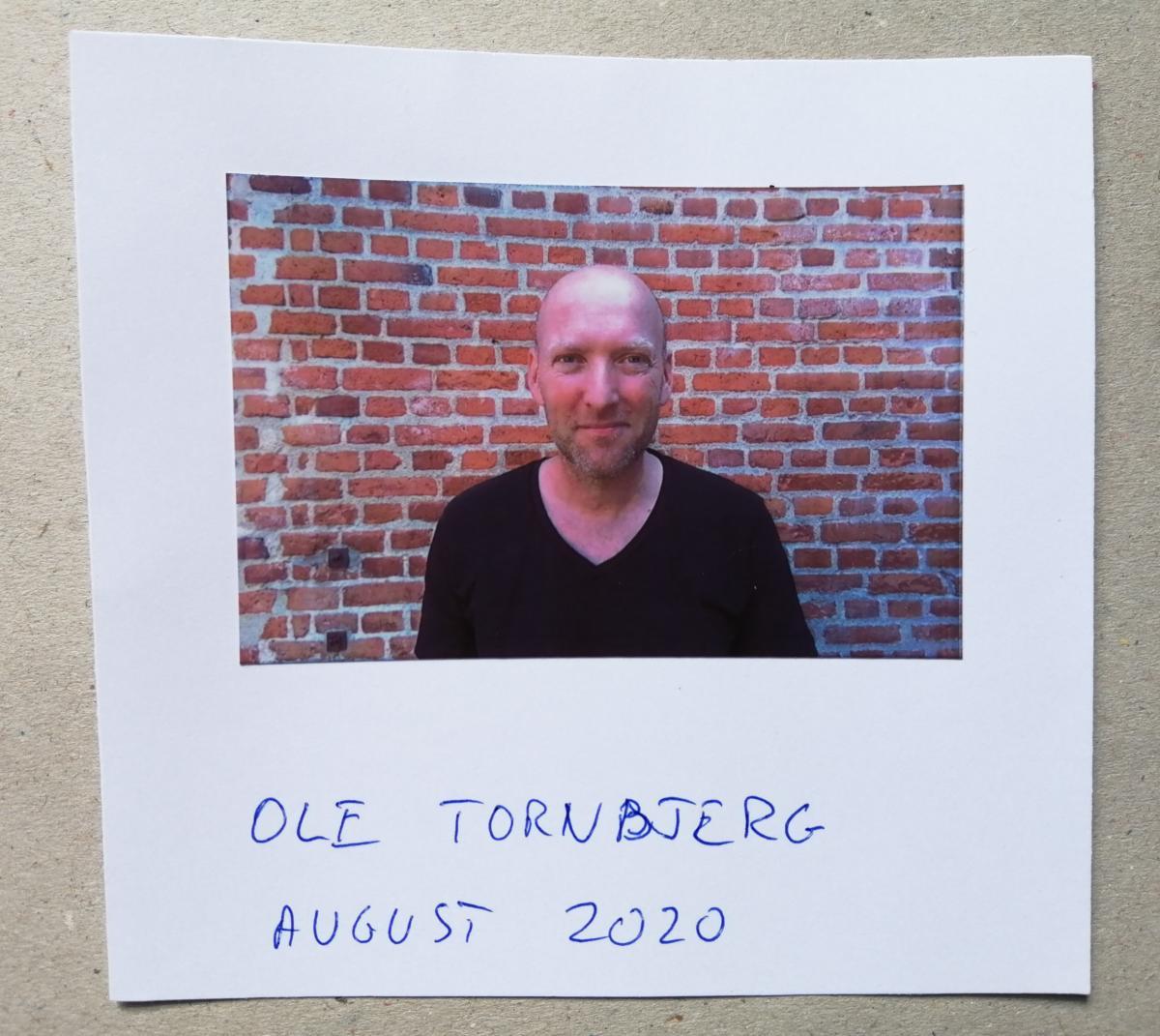 08-20 Ole Tornbjerg