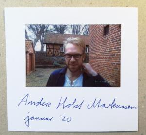 01-20 Anders Holst Markussen