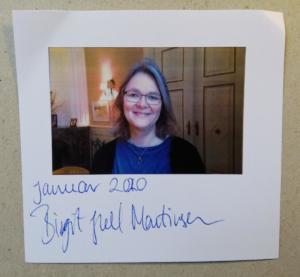 01-20 Birgit Juel Martinsen
