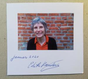 01-20 Edith Koenders