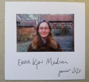 01-20 Emma Kjær Madsen