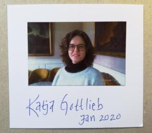 01-20 Katja Gottlieb