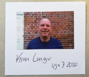 01-20 Kim Langer